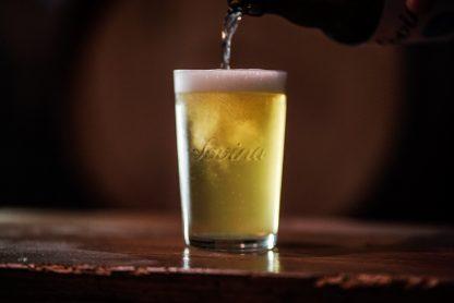 Copo Cerveja Artesanal Sovina
